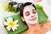 Newport Beach Chemical Peels