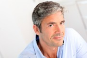 Newport Beach Hair Transplant Surgery