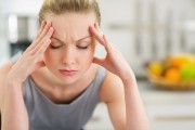 Newport Beach Migraine Headache