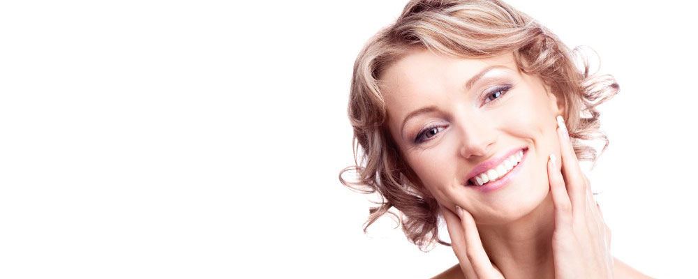Skin Resurfacing Expectations | Cosmetic Surgery Los Angeles Procedure