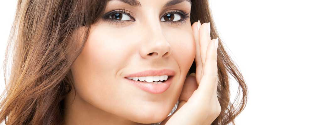 Enhance Yourself with Chin and Cheek Implants | OC Cosmetic Clinique