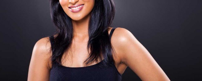 Surgical Procedure: Arm Lift | OC Cosmetic Clinique Newport Beach