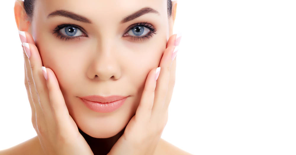 Aliso Viejo Chin and Cheek Implant Cosmetic Surgery - Dr. Tavoussi