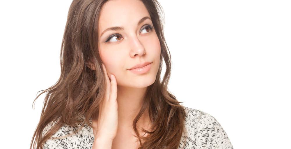 Alternatives to Facelift Procedures   Newport Beach Botox Treatment