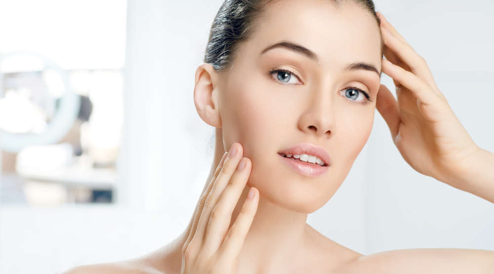 Fountain Valley Facelift Cosmetic Procedure - Dr. Tavoussi