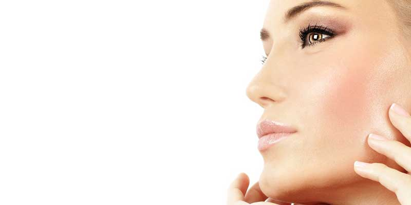 Huntington Beach Chin and Cheek Implant Cosmetic Surgery - Dr. Tavoussi