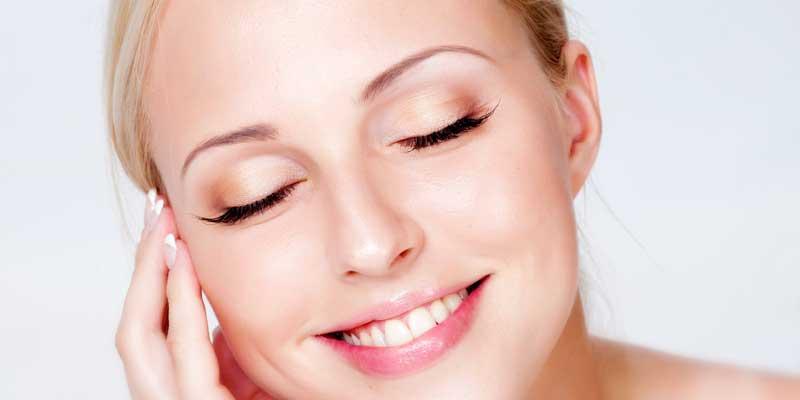 Huntington Beach Eyelid Surgery - Dr. Mohsen Tavoussi