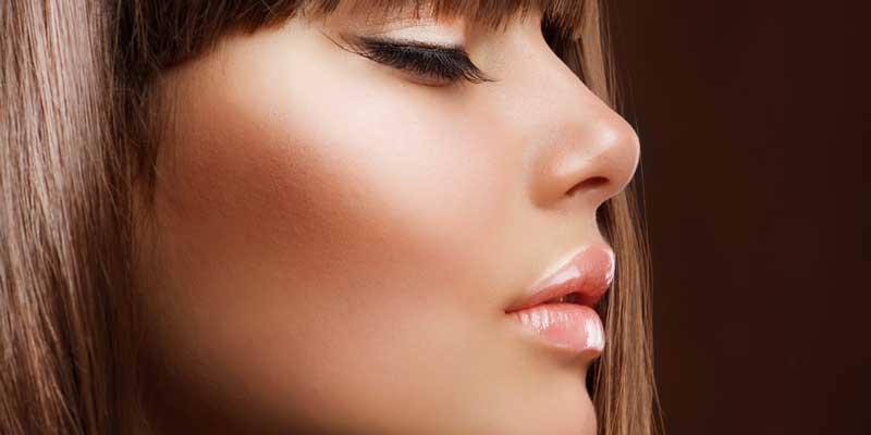 Irvine Ethnic Rhinoplasty Cosmetic Surgery - Dr. Tavoussi