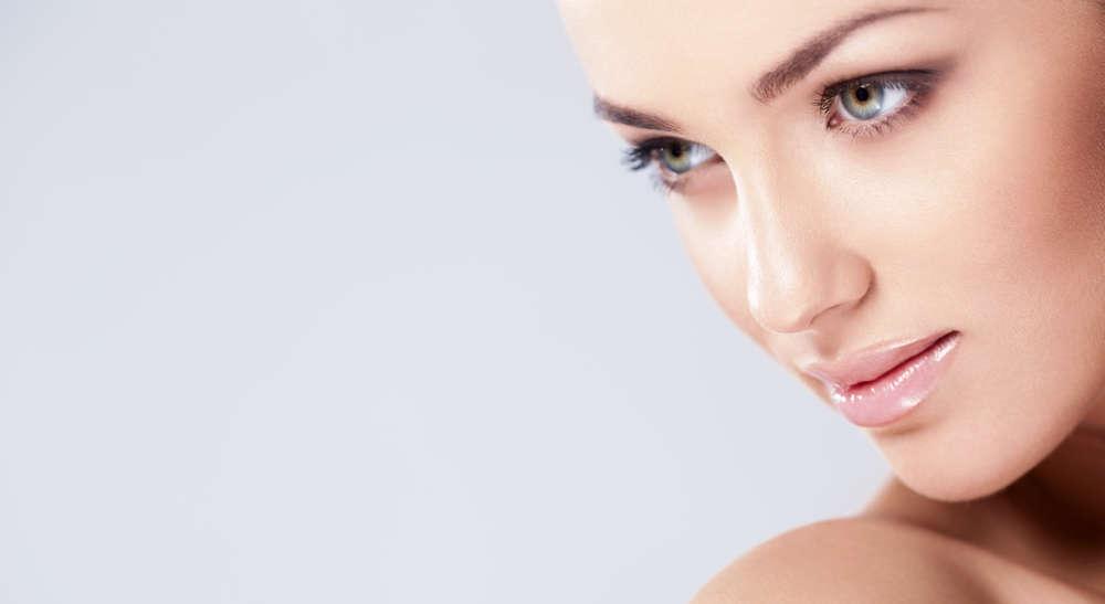 Laguna Hills Rhinoplasty Cosmetic Surgery - Dr. Tavoussi