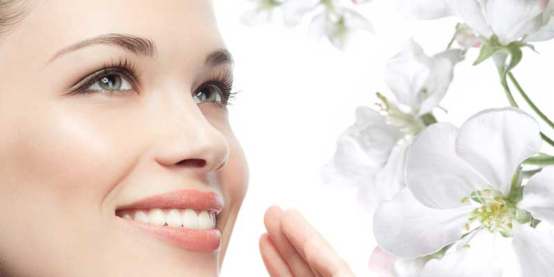 Los Angeles Septoplasty Cosmetic Surgery - Dr. Tavoussi