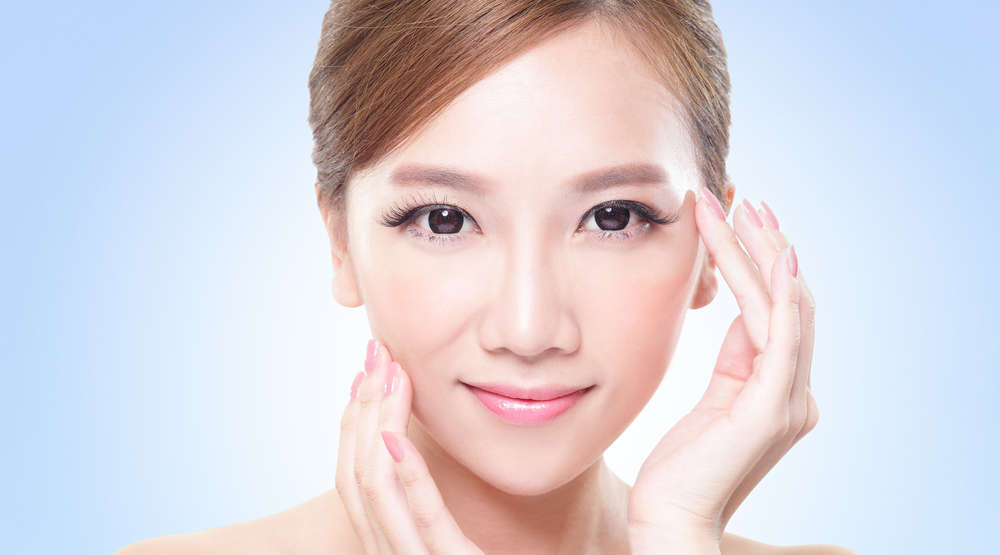Mission Viejo Facelift Cosmetic Procedure - Dr. Tavoussi