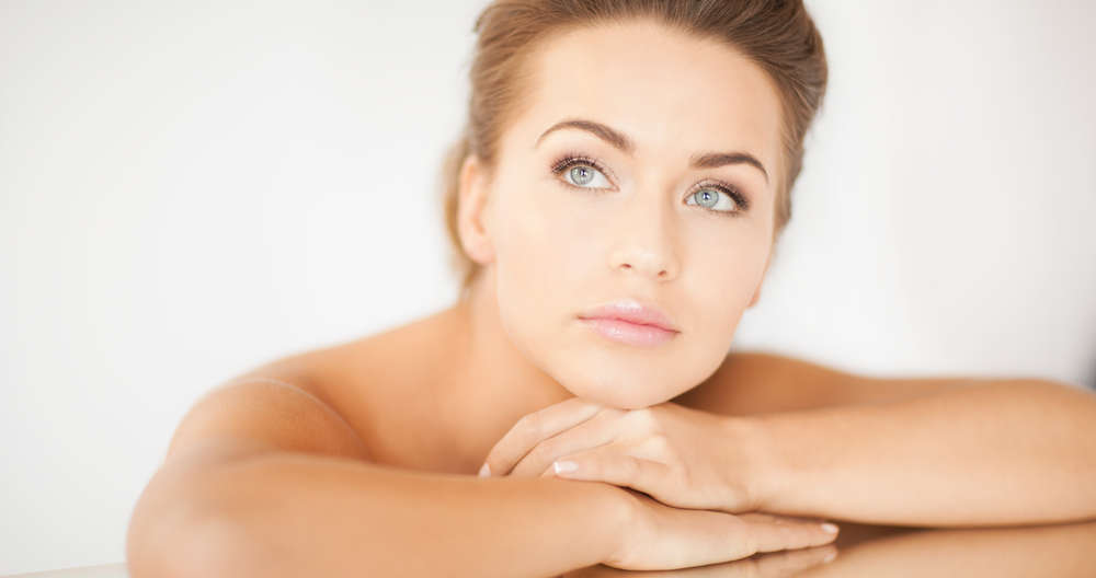 Orange Forehead and Brow Lift Cosmetic Surgery - Dr. Tavoussi