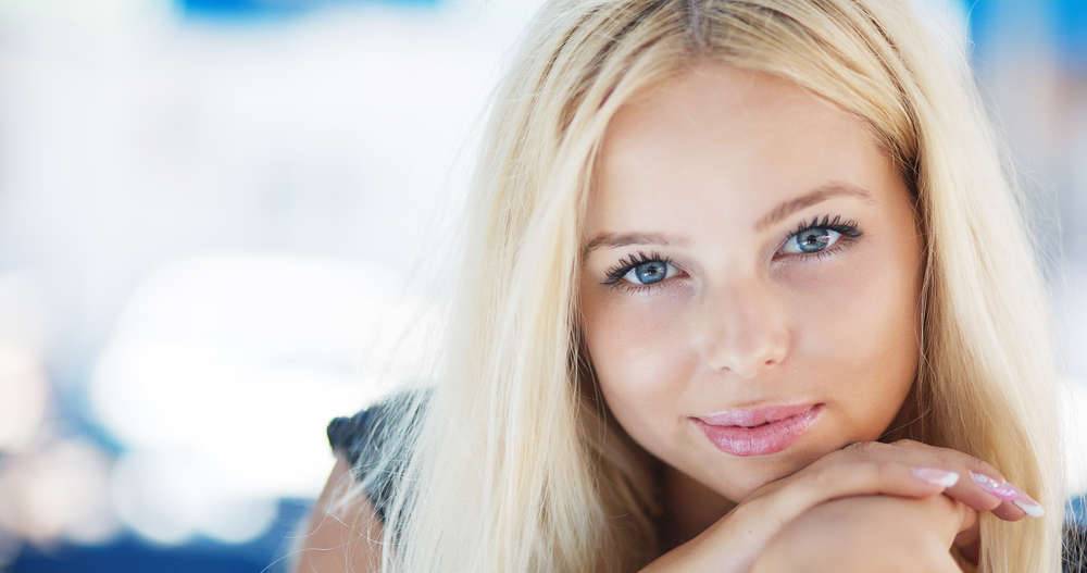 Santa Ana Teenage Rhinoplasty Cosmetic Surgery - Dr. Tavoussi