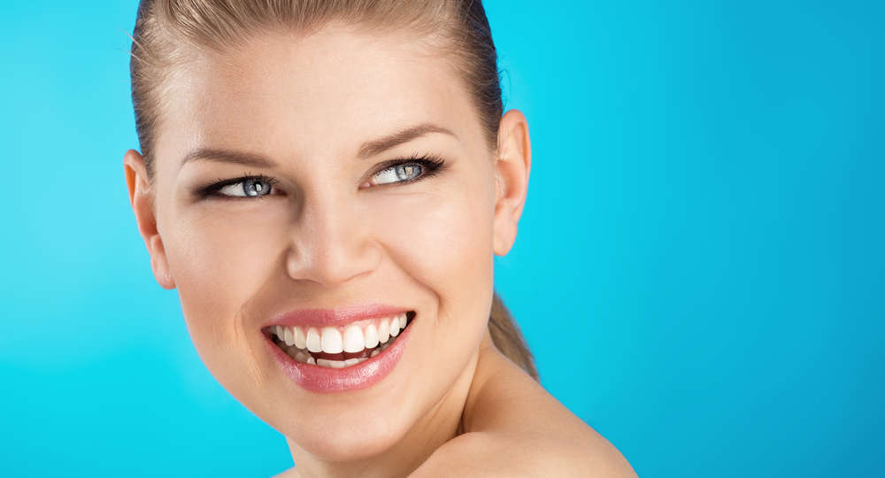 Aliso Viejo Botox and Fillers Cosmetic Procedure | Dr. Tavoussi