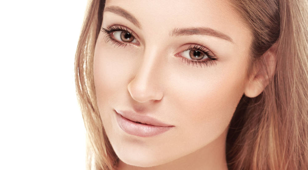 Aliso Viejo Eyelid Surgery Cosmetic Procedure | Orange County's Dr. Tavoussi