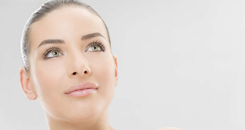 Aliso Viejo Forehead and Brow Lift Cosmetic Surgery | Dr. Tavoussi