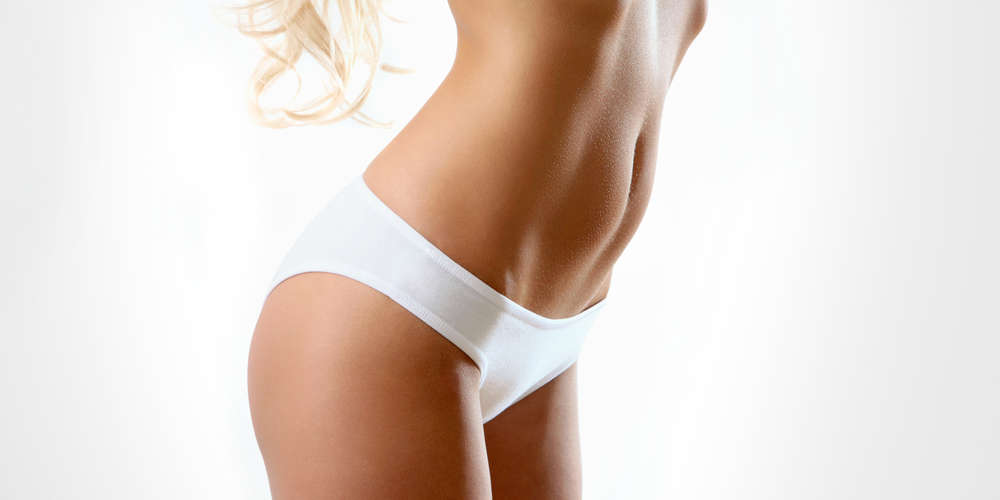 Anaheim Fat Grafting Cosmetic Surgery | Orange County Dr. Tavoussi