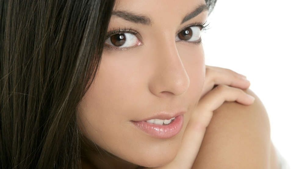 Anaheim Rhinoplasty Cosmetic Surgery | Orange County's Dr. Tavoussi