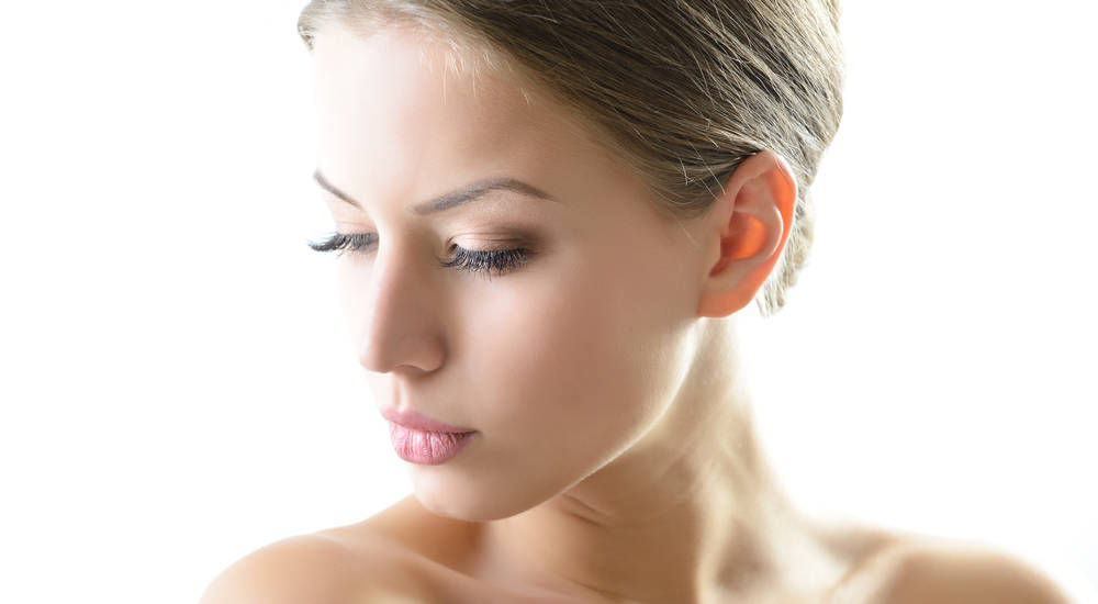 Costa Mesa Facelift Cosmetic Surgery | Orange County Dr. Tavoussi