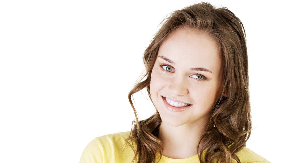 Laguna Beach Teenage Rhinoplasty Cosmetic Surgery | Orange County Procedures