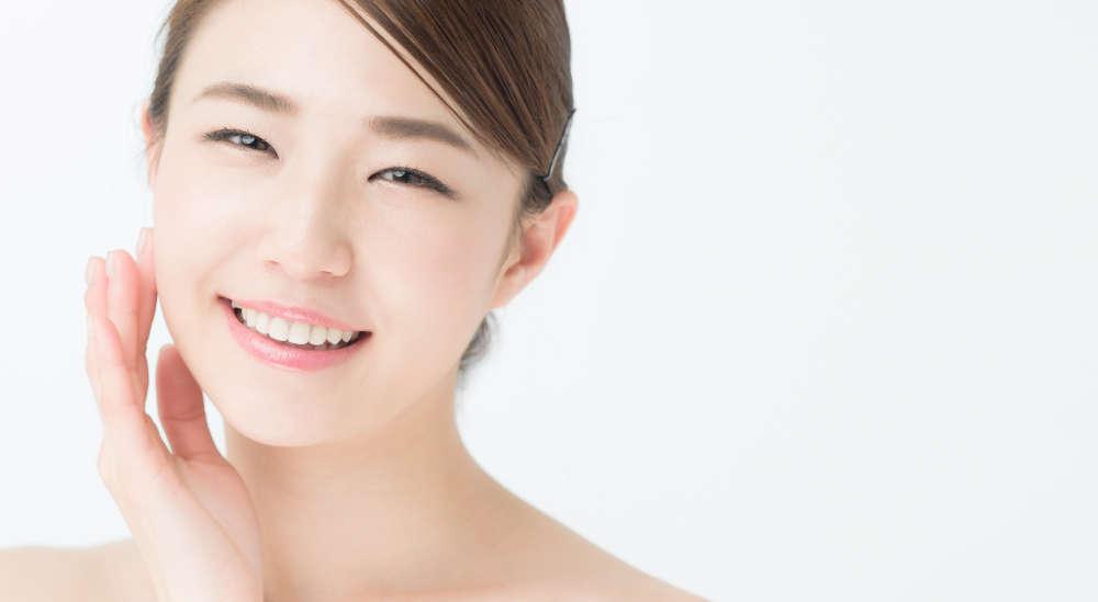 Orange Ethnic Rhinoplasty Cosmetic Surgery | Dr. Tavoussi