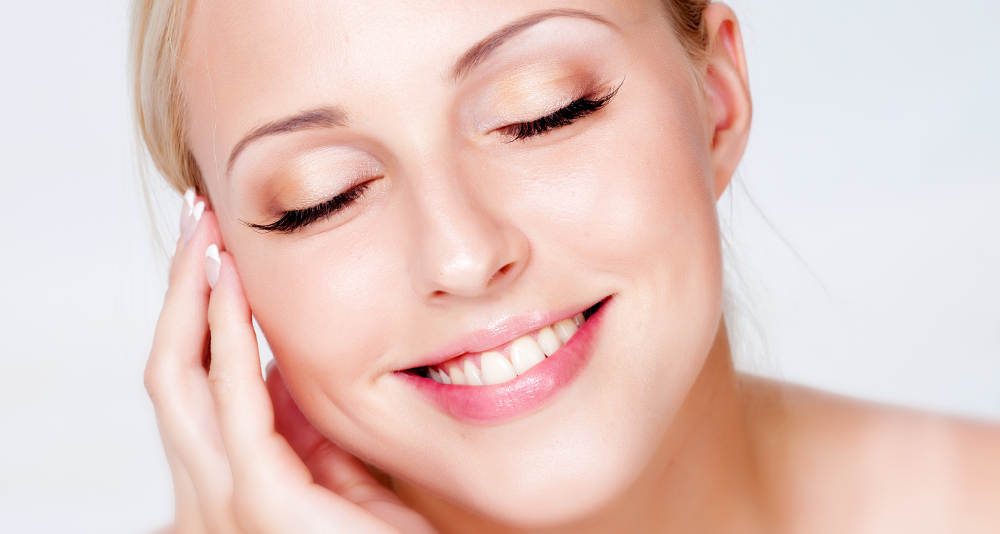 Santa Ana Eyelid Surgery Cosmetic Procedure | OC Dr. Tavoussi
