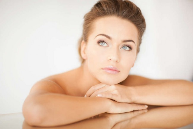 Tips on Budgeting for Cosmetic Surgery   Orange County Cosmetic Surgeon
