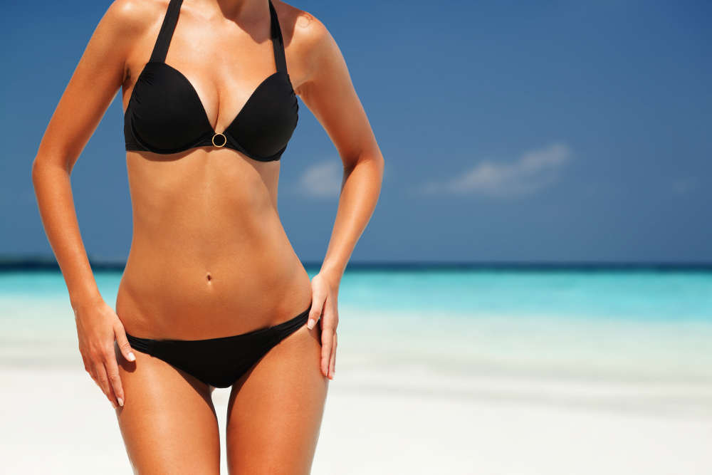 Newport Beach Body Lift | Orange County Cosmetic Surgery Procedures