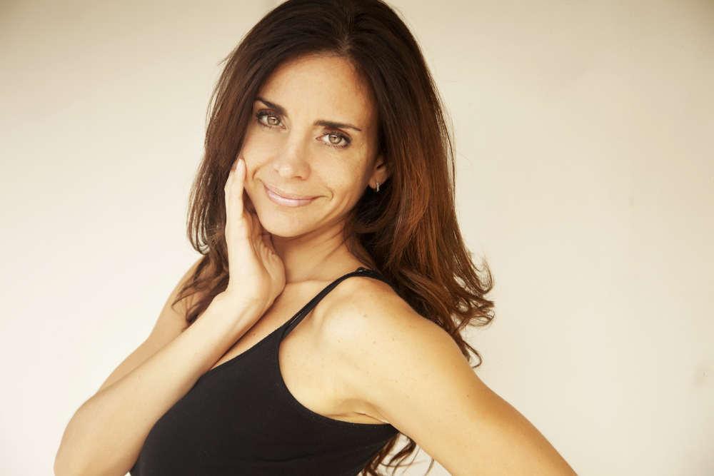 Minimally Invasive Options for Aging Skin | Orange County Cosmetic Procedure