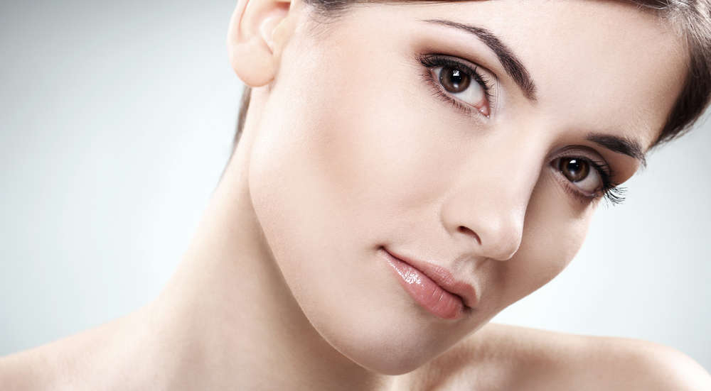 California Rhinoplasty Procedure | Newport Beach Plastic Surgery