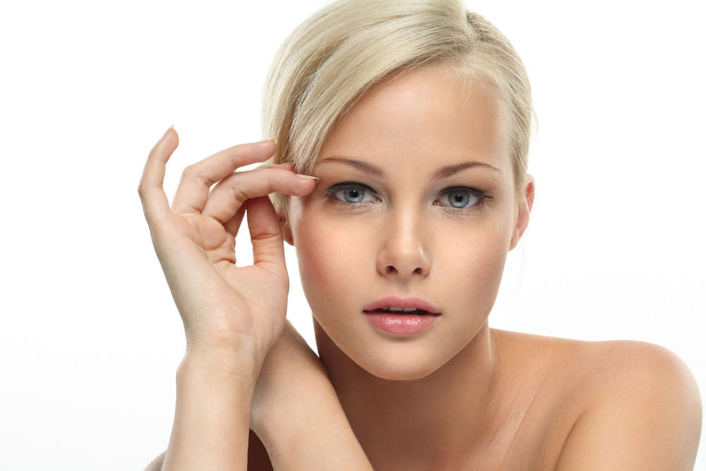 Newport Beach Mini Facelift | Orange County Cosmetic Surgery Procedures