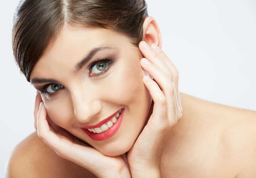 Newport Beach Revision Facelift   Orange County Cosmetic Surgery Clinique