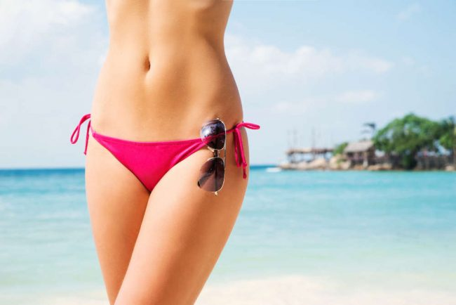 Liposuctions versus Tummy Tucks | Newport Beach Cosmetic Surgery Clinique