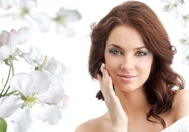 Dr. Tavoussi - Protecting the Skin Following Cosmetic Procedures   Orange County Plastic Surgeon