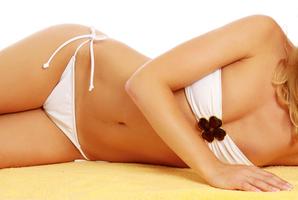 Dr. Tavoussi - Temecula Tummy Tuck Cosmetic Procedure | Newport Beach Surgeon