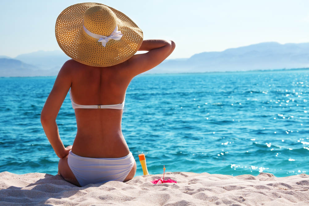 Dr. Tavoussi - What Is a Brazilian Butt Lift? | Newport Beach Cosmetic Surgery