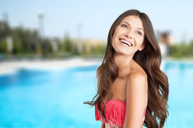 Dr. Tavoussi - Breast Implant Profiles   Newport Beach Cosmetic Surgery Before & After