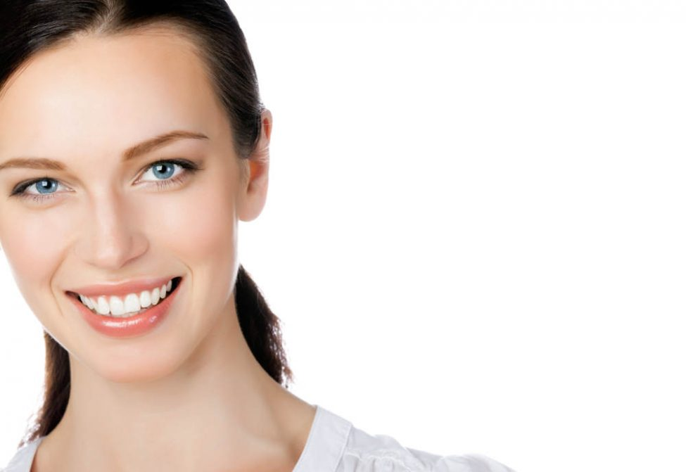 Dr. Tavoussi - How Much to Believe Online about Cosmetic Surgery Procedures