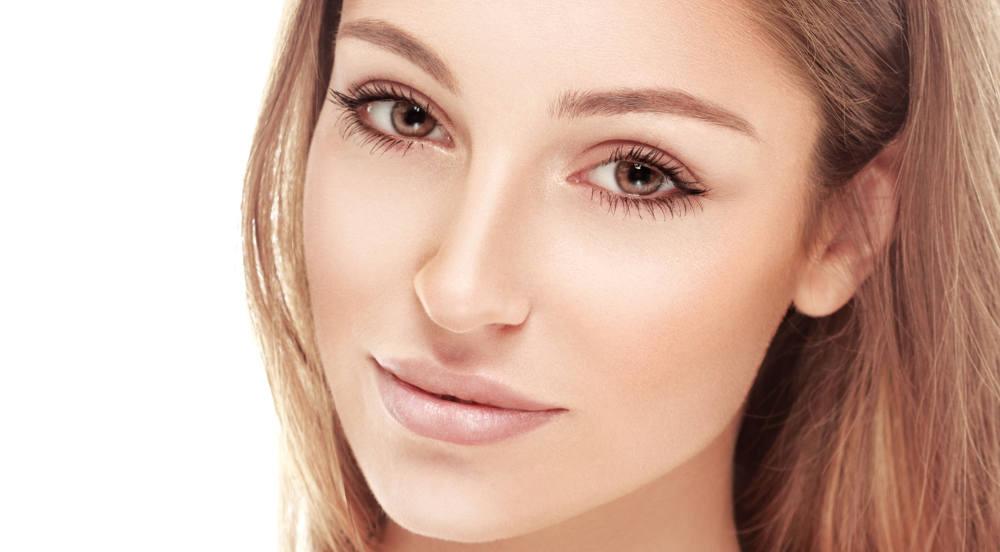 Dr. Tavoussi - Temecula Eyelid Surgery | Orange County Cosmetic Procedures