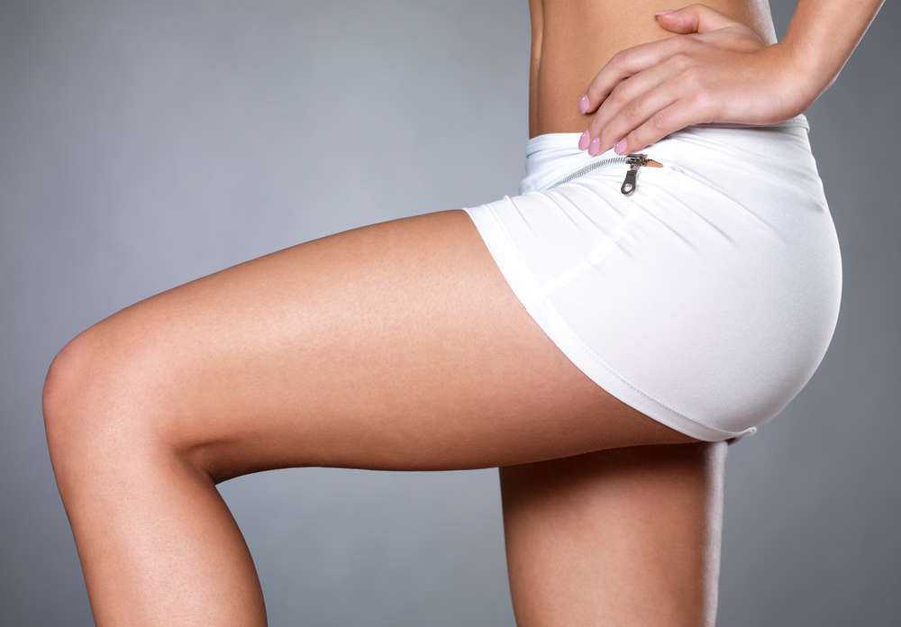 Dr. Tavoussi - Temecula Buttocks Augmentation Cosmetic Procedure | Orange County