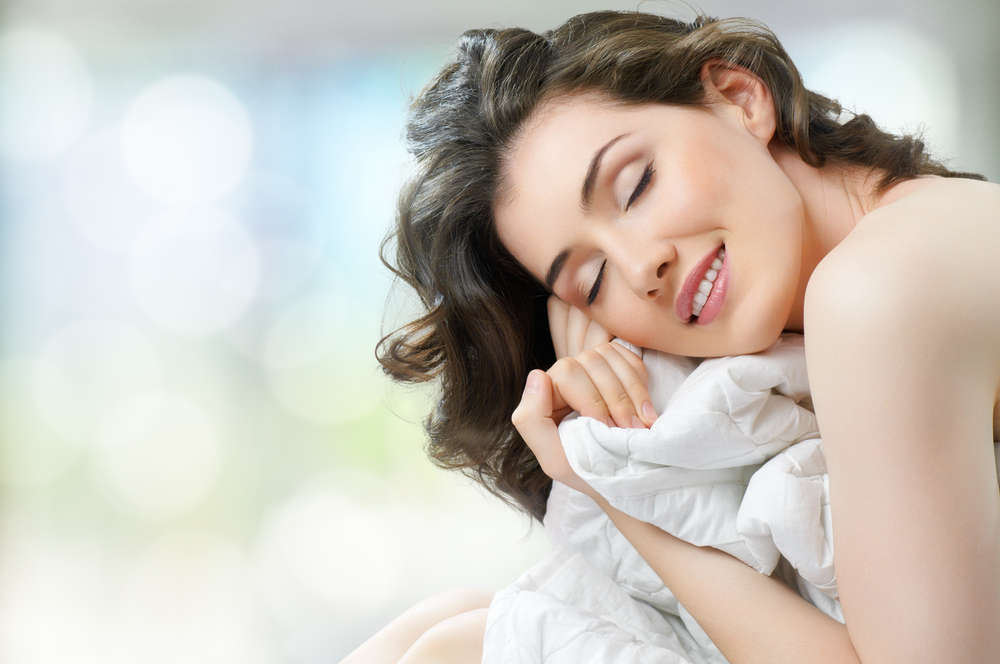 Dr. Tavoussi - Fast and Effective Skin Treatments   Orange County Cosmetic Surgery