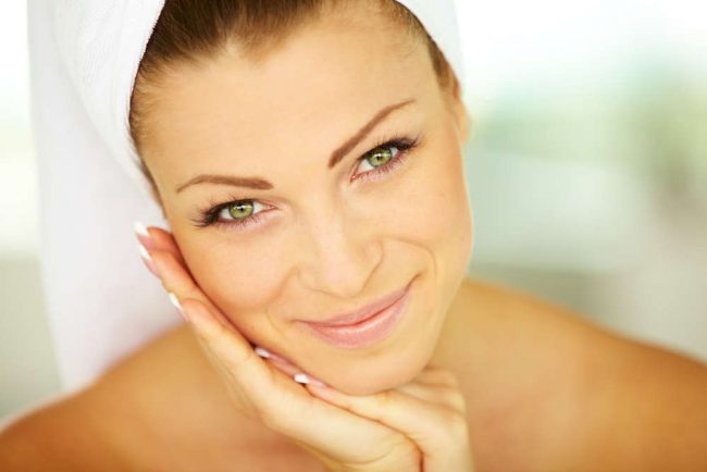 Dr. Tavoussi - The Best Places for Botox Procedures | Newport Beach Cosmetic Surgery