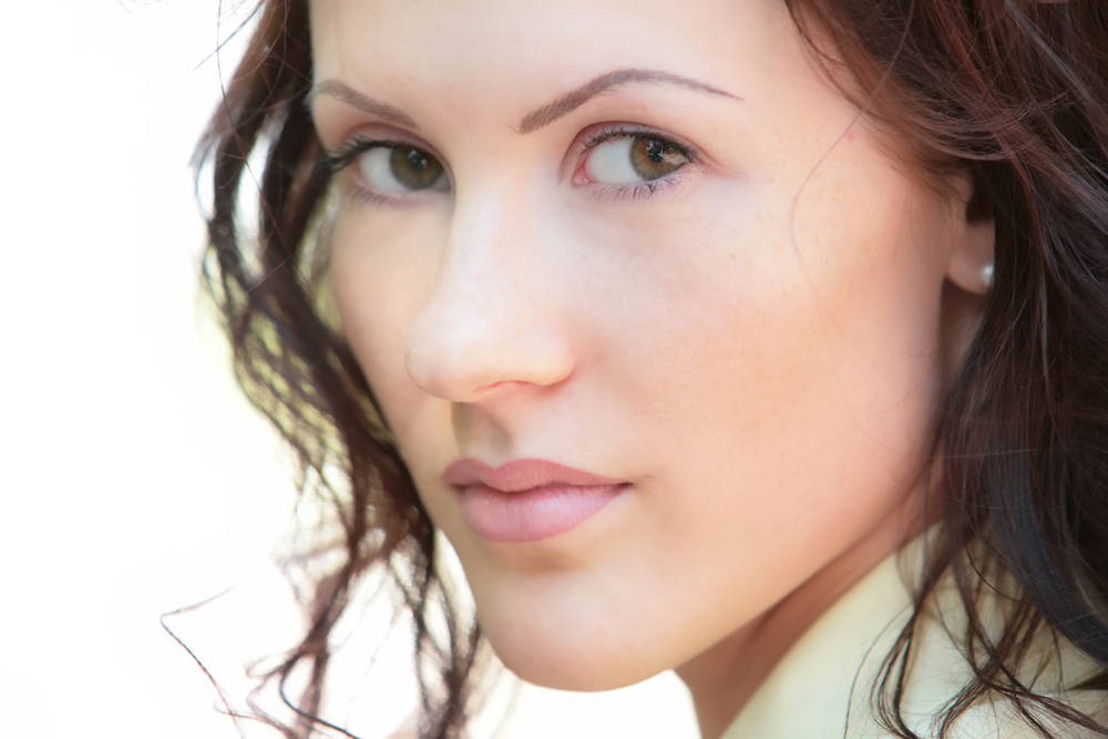 Dr. Tavoussi - Temecula Closed Rhinoplasty Cosmetic Procedure | Orange County Plastic Surgery