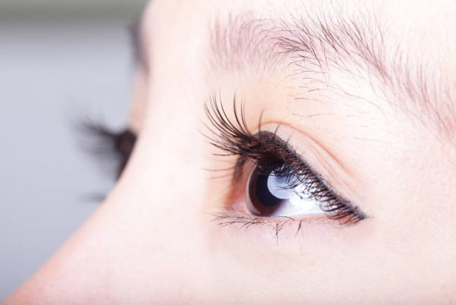 Dr. Tavoussi - Treating Dark Under Eye Circles   Orange County Cosmetic Surgery