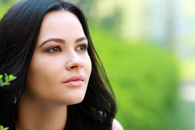 Dr. Tavoussi - Surprising Millennial Cosmetic Procedure Trends | Newport Beach