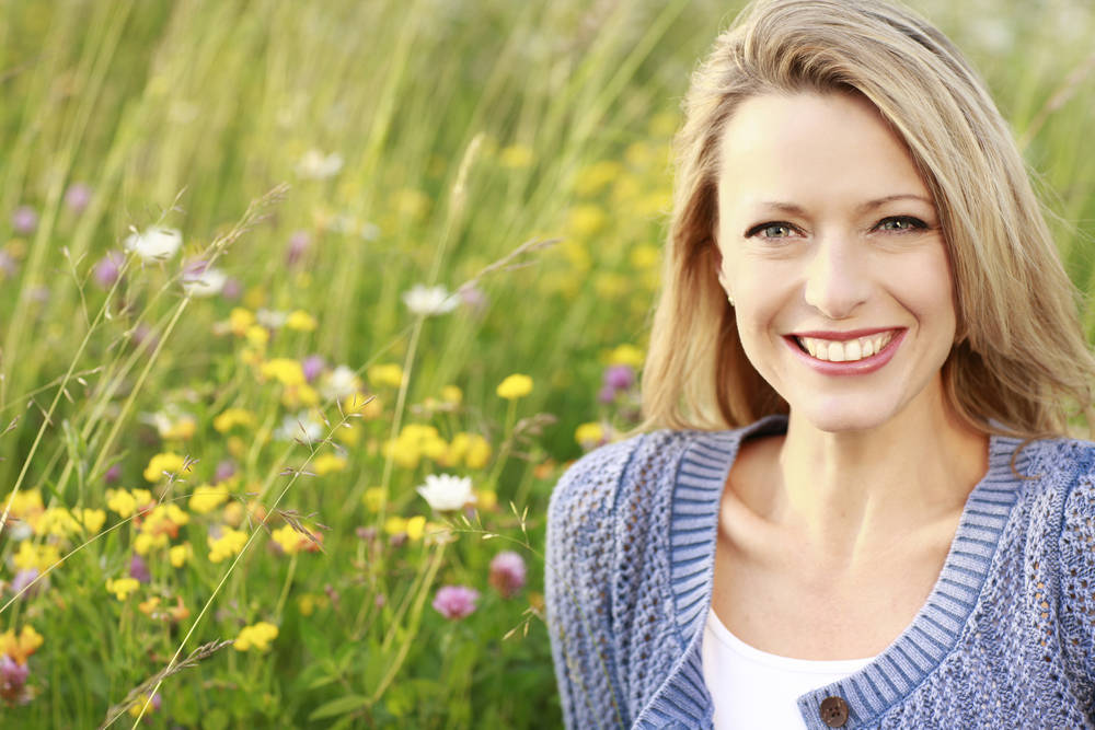 Dr. Tavoussi - Embracing Aging | Newport Beach Cosmetic Procedures