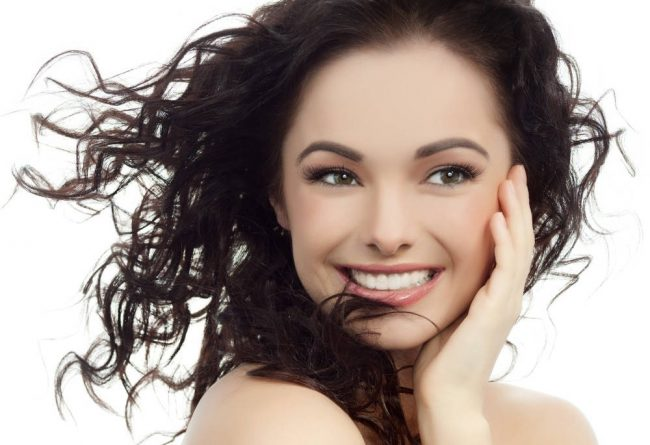 Dr. Tavoussi - Benefits of Minimally Invasive Facial Surgery   Newport Beach Cosmetic Surgery
