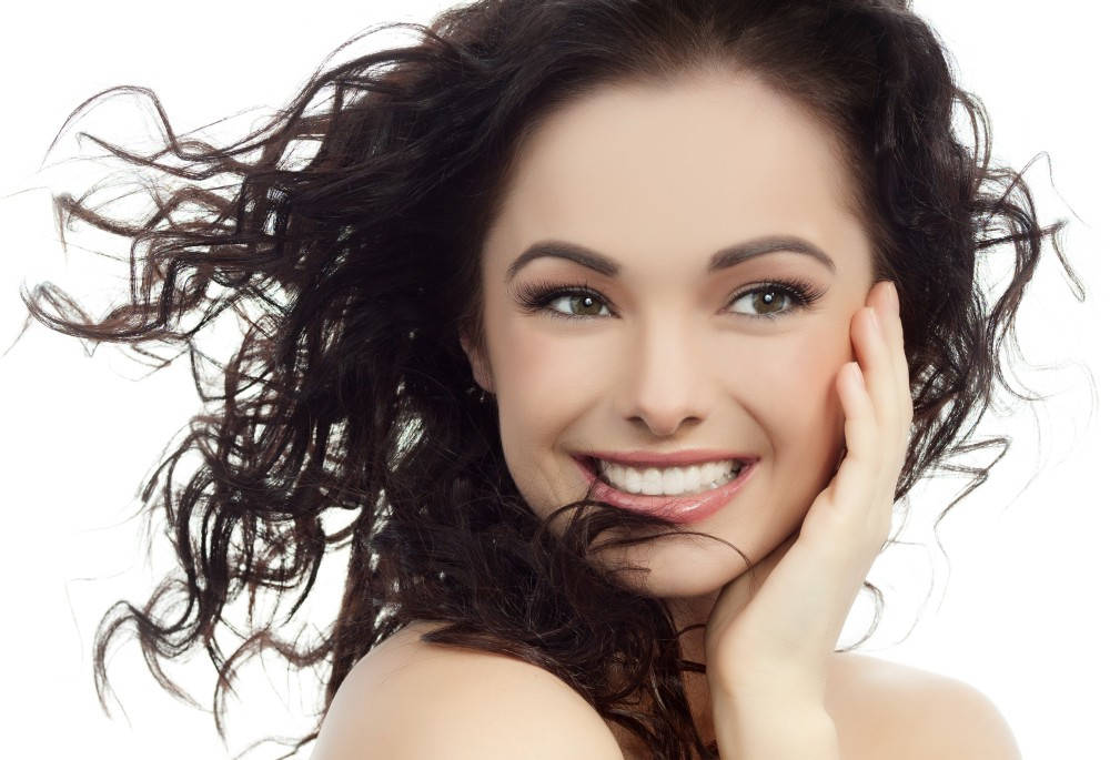 Dr. Tavoussi - Benefits of Minimally Invasive Facial Surgery | Newport Beach Cosmetic Surgery