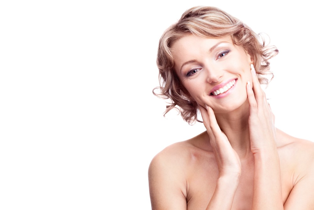 Dr. Tavoussi - Temecula Laser Skin Resurfacing | Plastic Surgery & Cosmetic Procedures