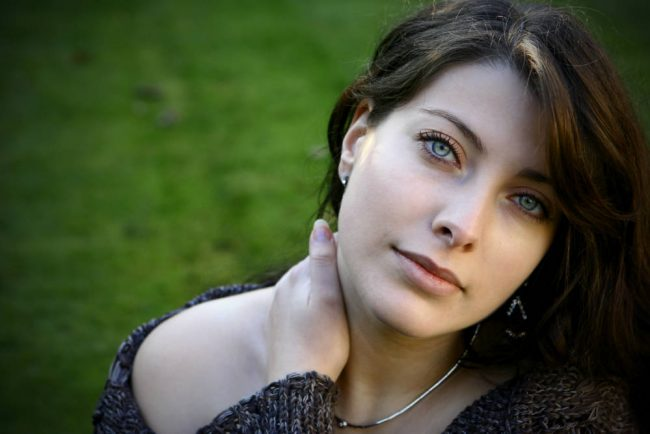 Dr. Tavoussi - Signs That It Is Time for a Facelift   Newport Beach Cosmetic Procedures